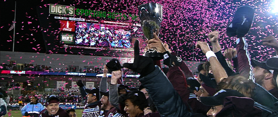 Rapids_Trophy1