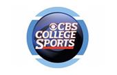 cbs-college-sports