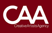 creative-artists-agency