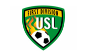 first-division-usl