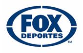 fox-deportes