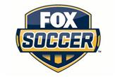 fox-soccer