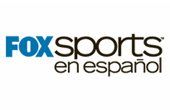 fox-sports-en-espanol