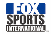 fox-sports-international