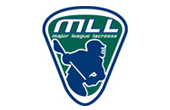 major-league-lacrosse