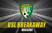 usl-breakaway