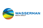 wasserman-media-group